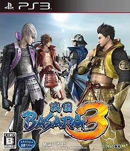 http://www.shopncsx.com/images/products/detail/basara_3_ps3.jpg