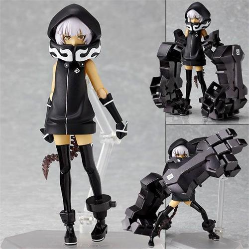 Japanese Anime Toys : How to buy anime figures from outside japan a foreigner