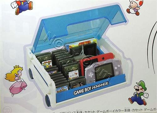 Gameboy Advance Storage Rack HD Wallpapers Download free images and photos [musssic.tk]