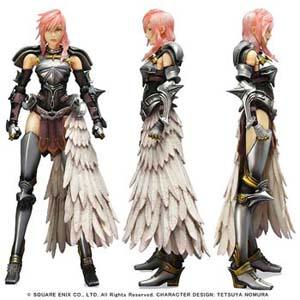Queen Bethoria Lightning3