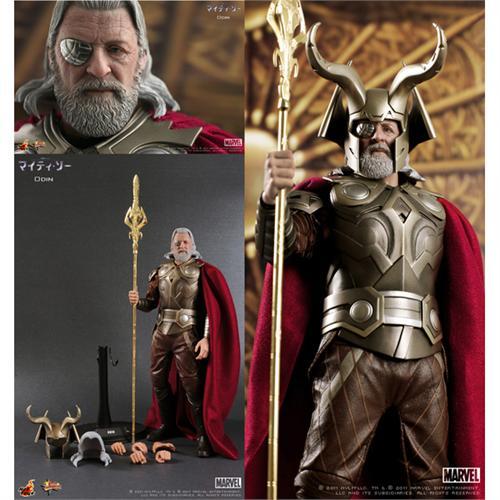 Thor Like Movies Movie Masterpiece Thor Odin