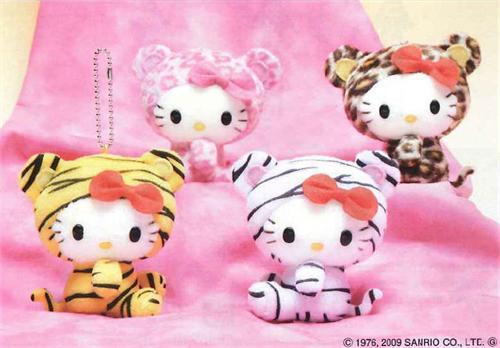 hello kitty love. Eikoh#39;s upcoming Hello Kitty
