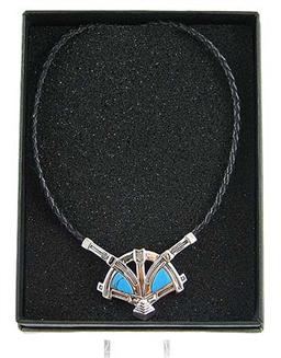 Final fantasy xii vaans silver pendant mozeypictures Image collections